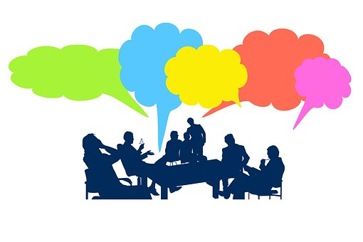communication skills training, communication skills, communication skills training in Bangalore, training for communication skills