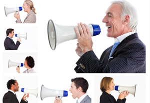 Communication Skills Training, communication skills, communication skills training in Bangalore