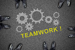 Team building training, Team work, Team Building Training in Bangalore, Team work