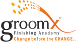 GroomX Softskills Training Courses