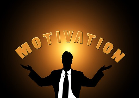 motivational skills ideas and blogs