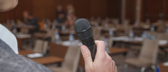public speaking training in bangalore